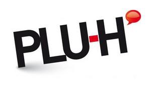 Nos propositions pour le PLU-H
