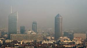 Le nouvel indice ATMO va-t-il nous révéler une moins bonne qualité de l'air ?