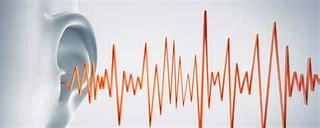 Consultation du Public sur le projet de Plan de Prévention du Bruit dans l'Environnement
